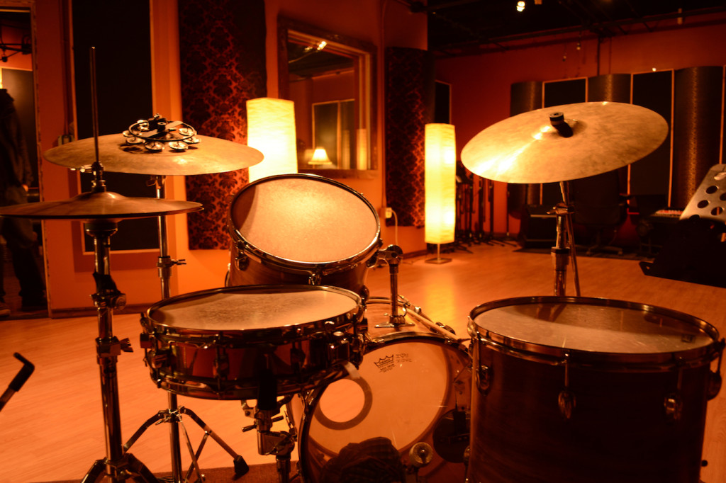 Bellows - drum-1024x682.jpg