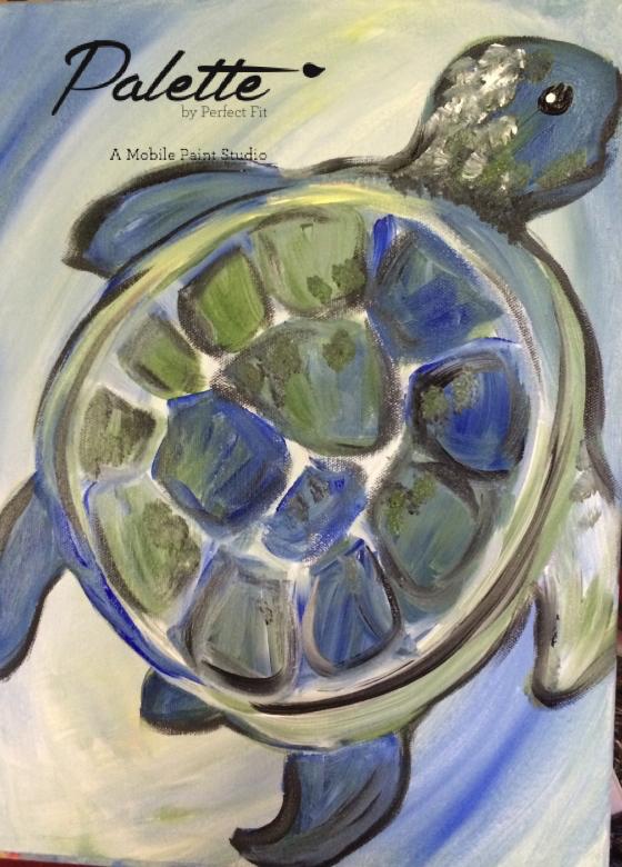 kiddos-sea-turtle.jpg