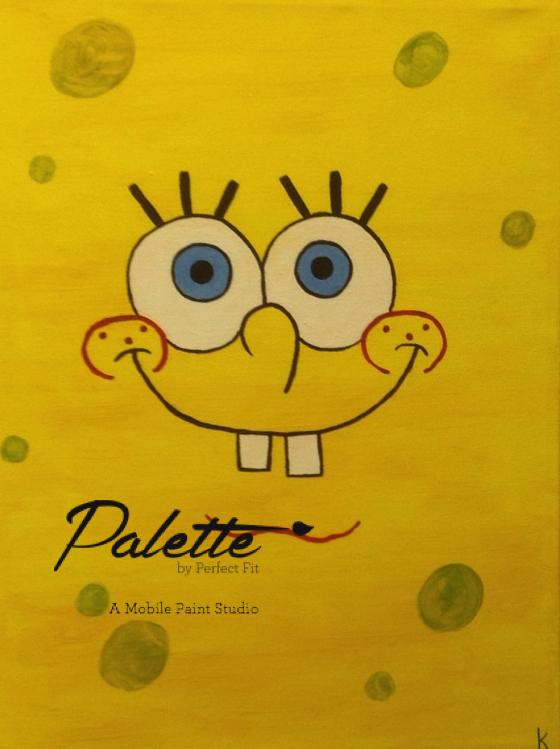spongey-.jpg