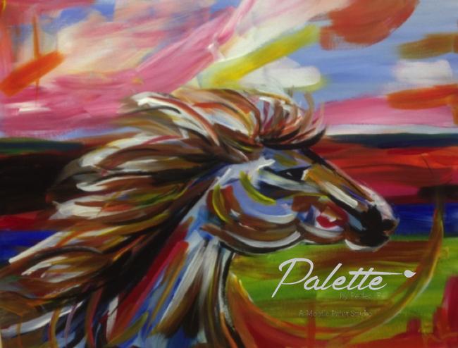 wild-stallion-.jpg