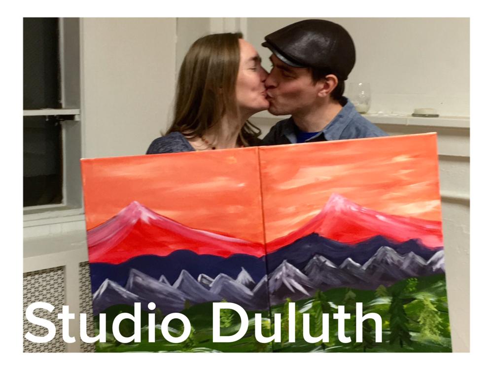 Studio Duluth