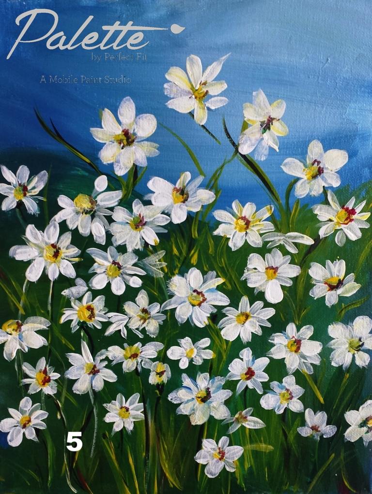 Daisy-Chain-sm.jpg