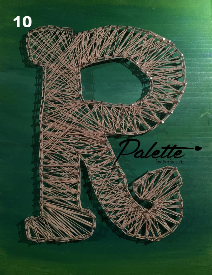 String Art -R-.png