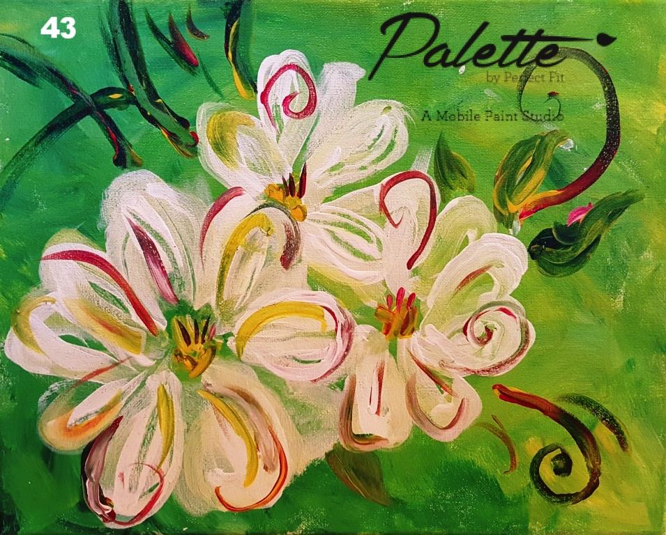 Green-Swirl-Flower-sm.jpg