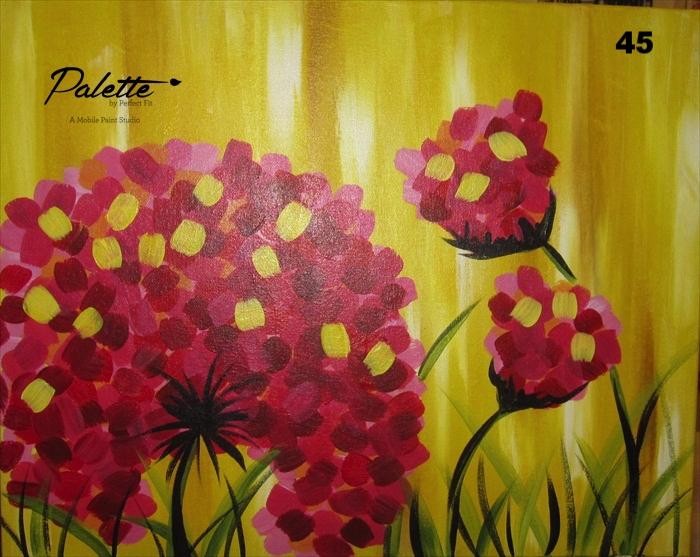 Poppies-Large.jpg