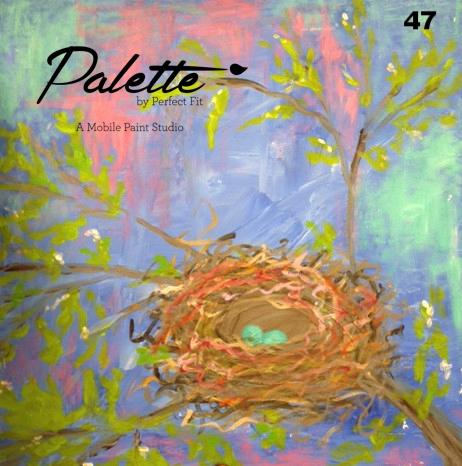 bird_nest_large.jpg