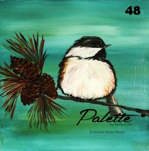 Chickadee-on-Pinecone-Branch-sm-1-295x300.jpg