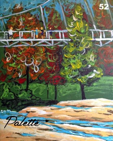 fall_liberty_bridge_painting_large.jpg