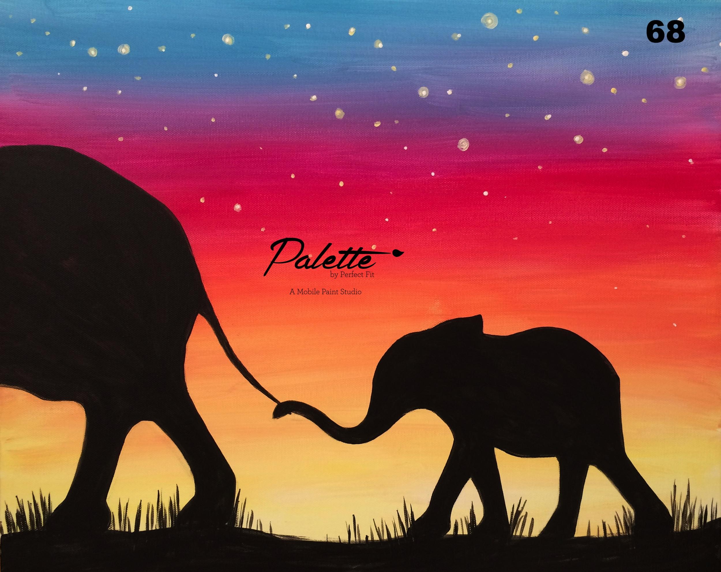 elephant kid.jpg