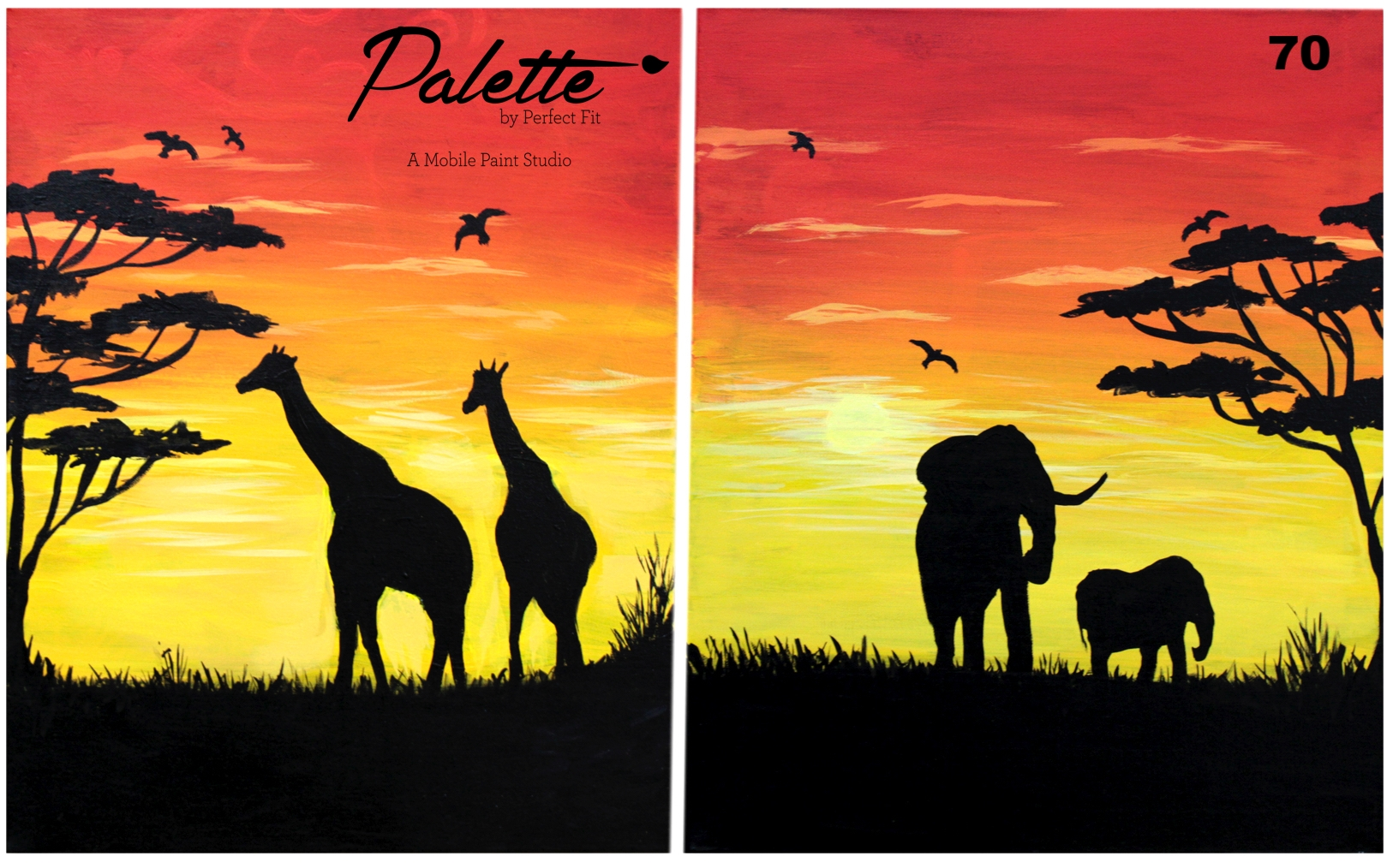Safari-Sunset-jw2hr.jpg