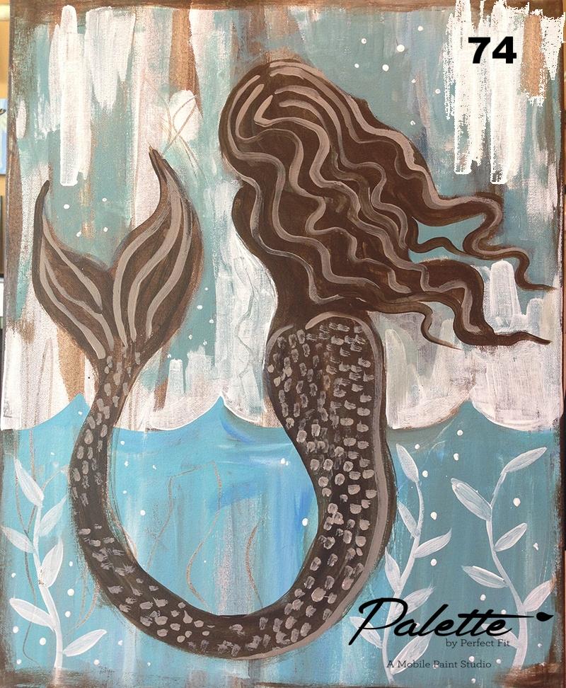 MermaidAntiqueLarge.jpg