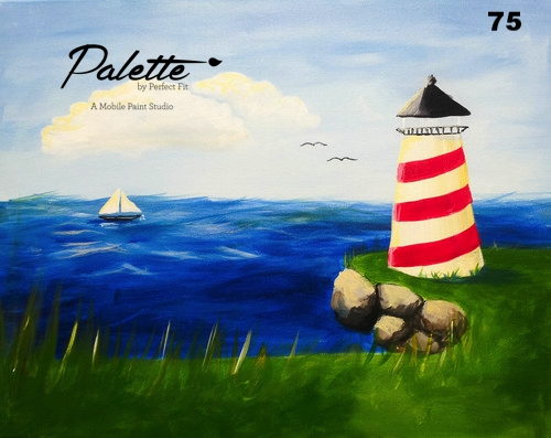 NEW+candy+stripe+lighthouse.jpg