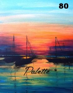 Sailboats-at-Sunset-sm-234x300.jpg