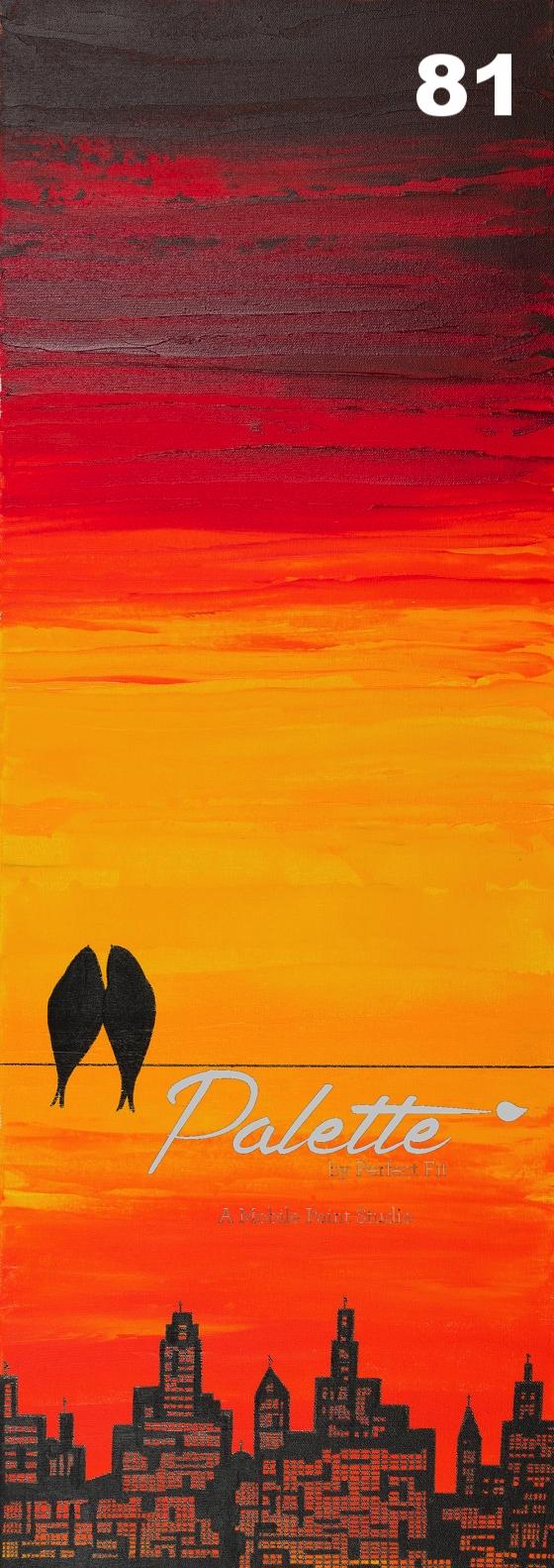 bird sky line.jpg