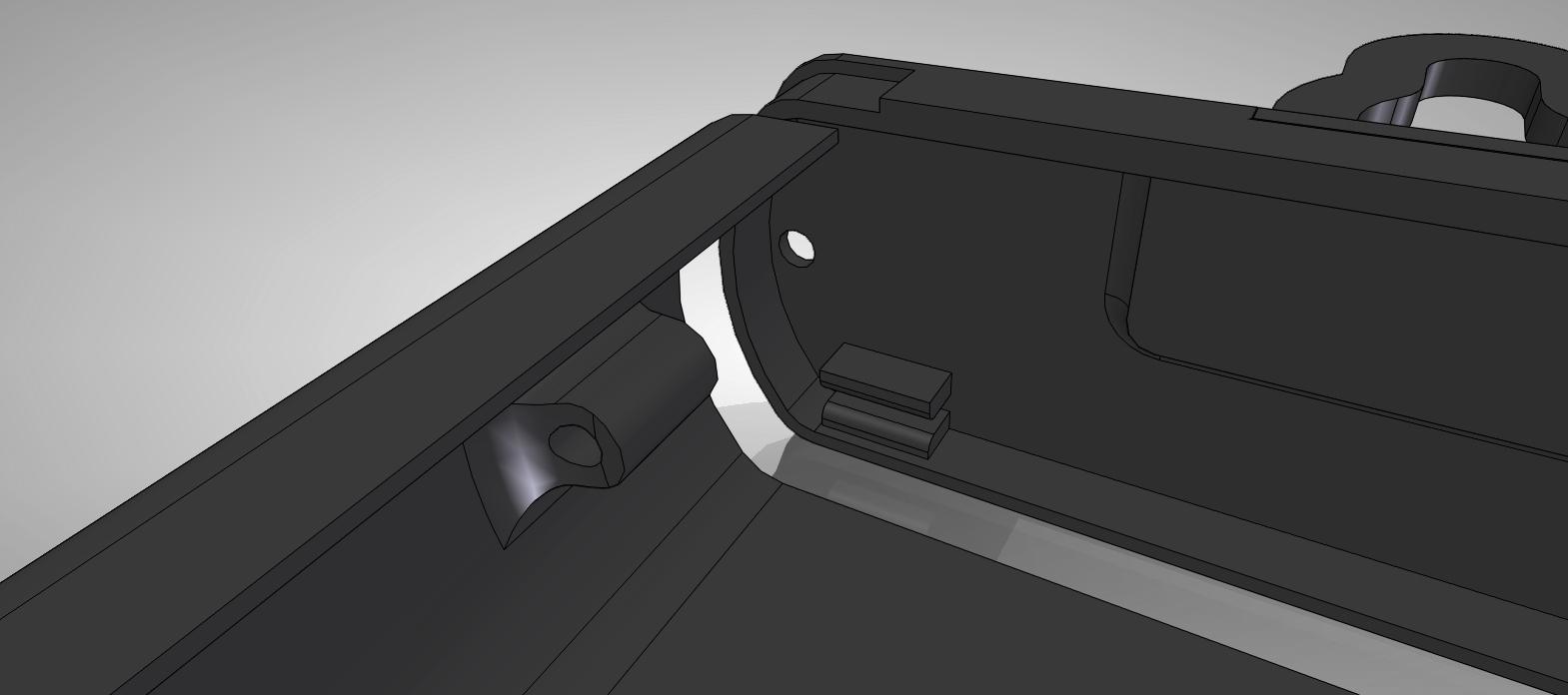 QR code casing2.jpg