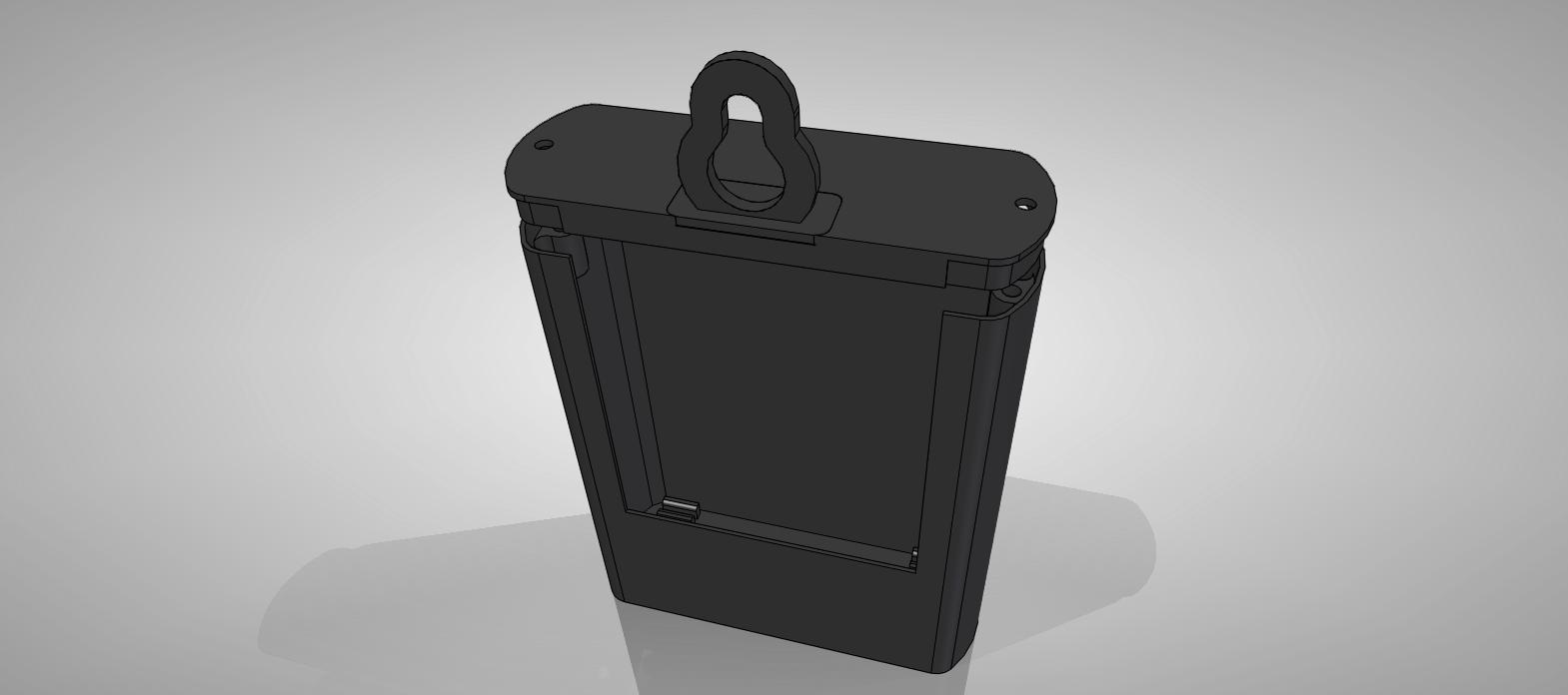 QR code casing4.jpg