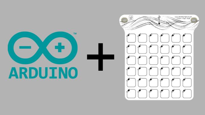 Arduino-Compatible - Open-Source firmware.
