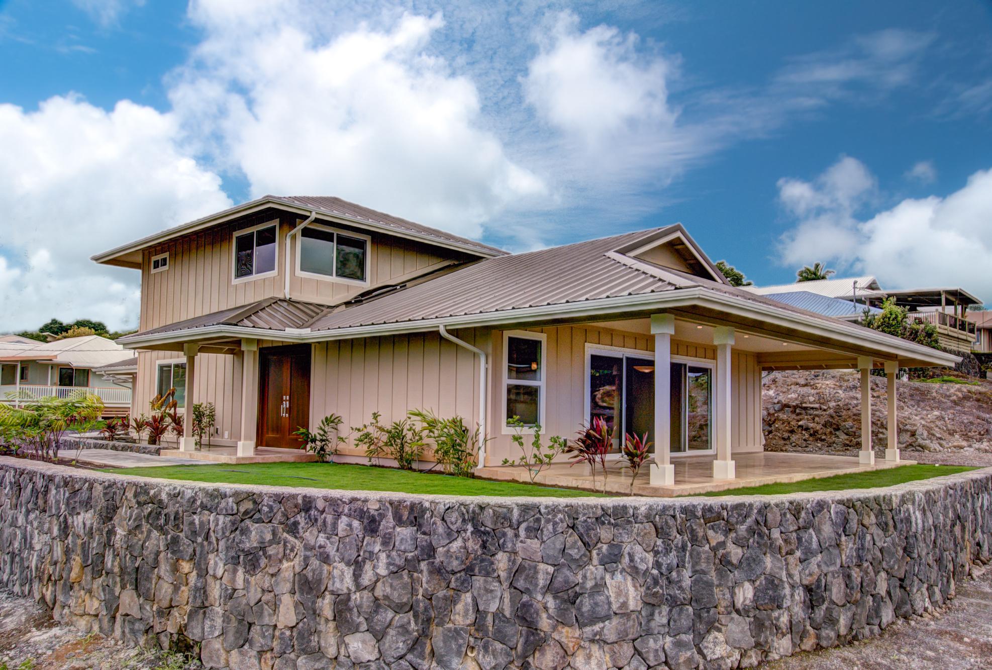692 Heahea St., Hilo - $599,000