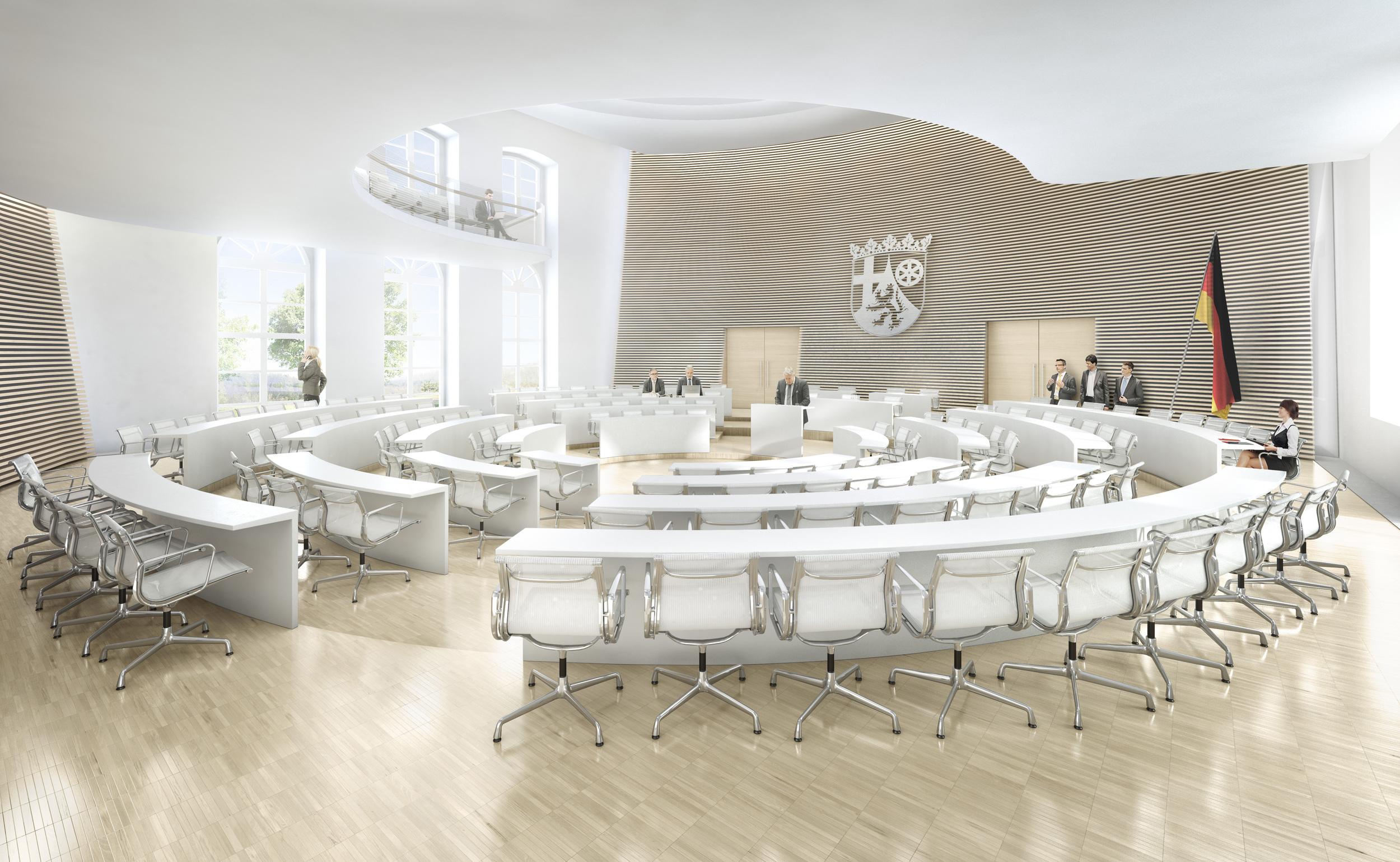 H4a_Mainzer_Landtag_Plenarsaal_hell.jpg
