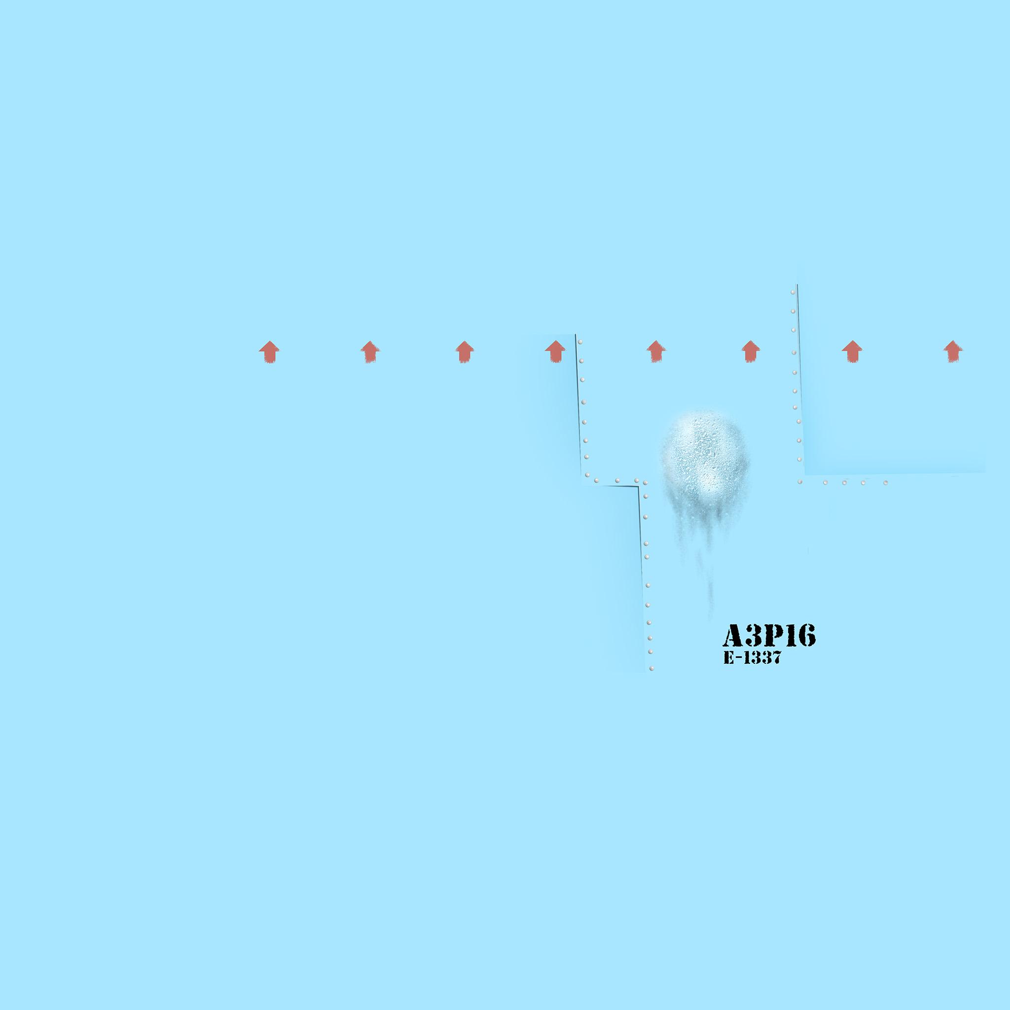 rocket_rumpf_colormap.jpg