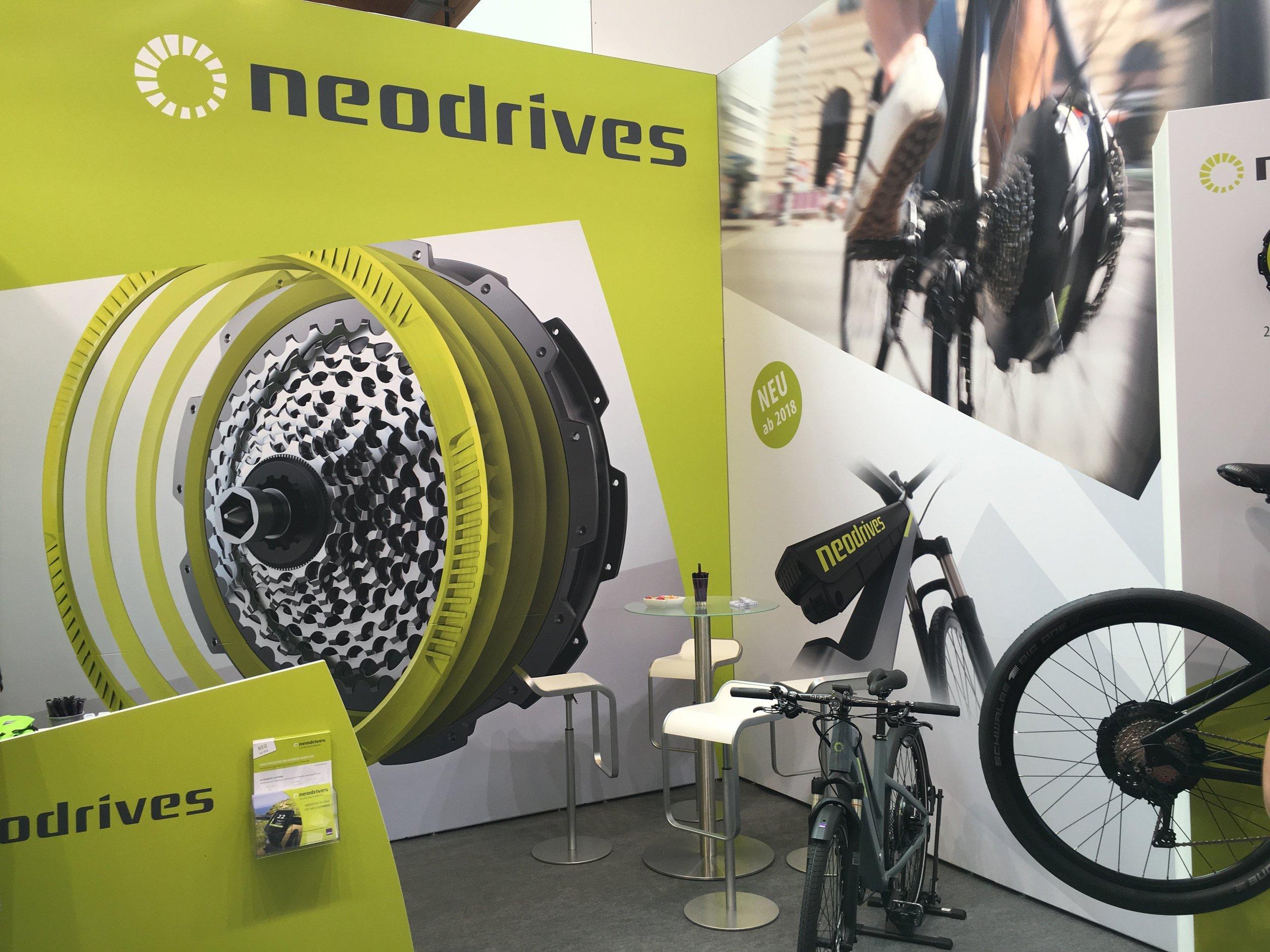 Neodrives_Eurobike_2016_Messe_Bild1.jpg