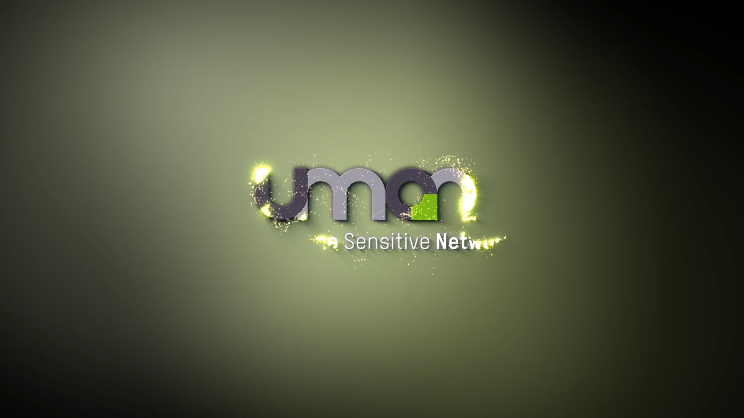 uman_animation_08.jpg