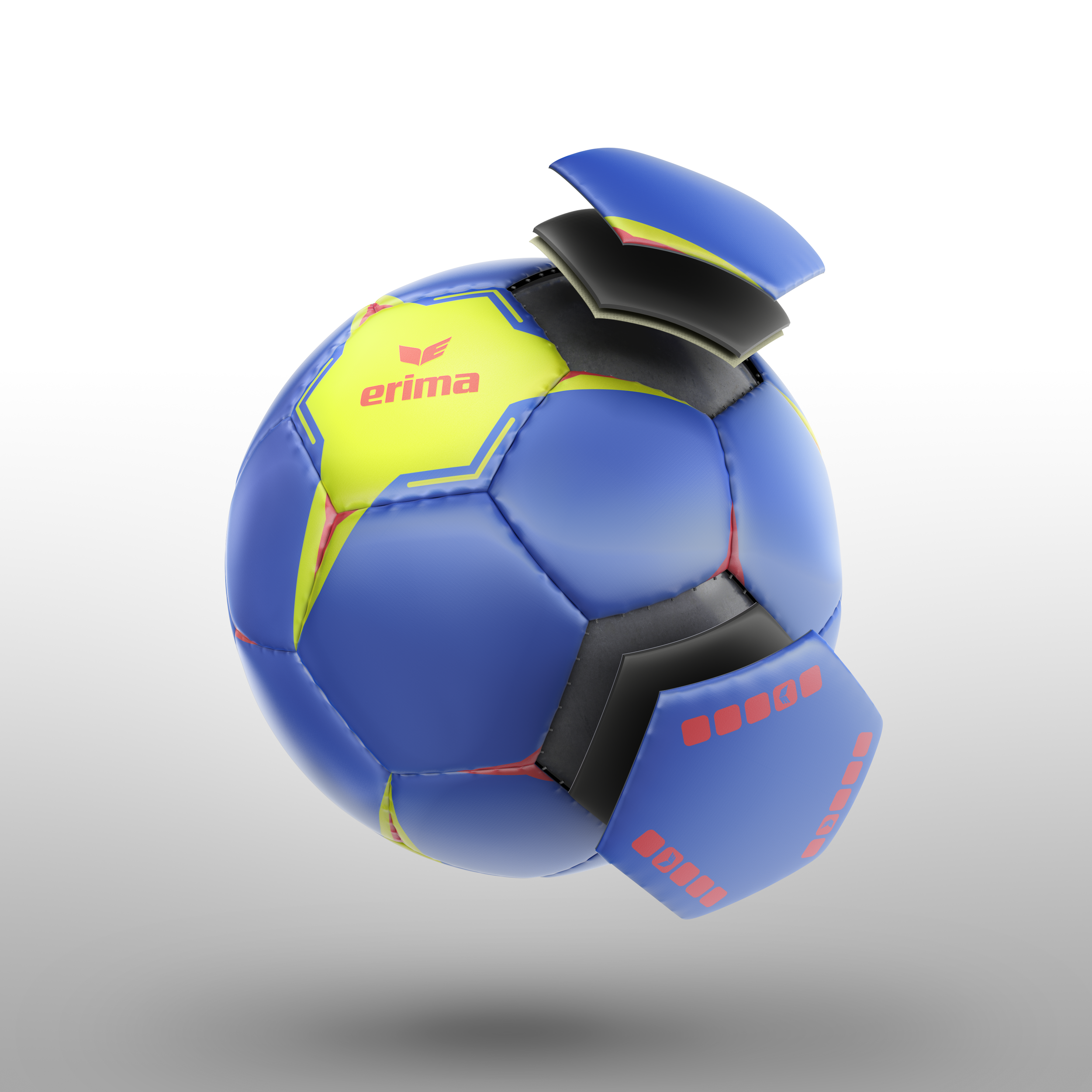Handball_G13_offen_RGB.png