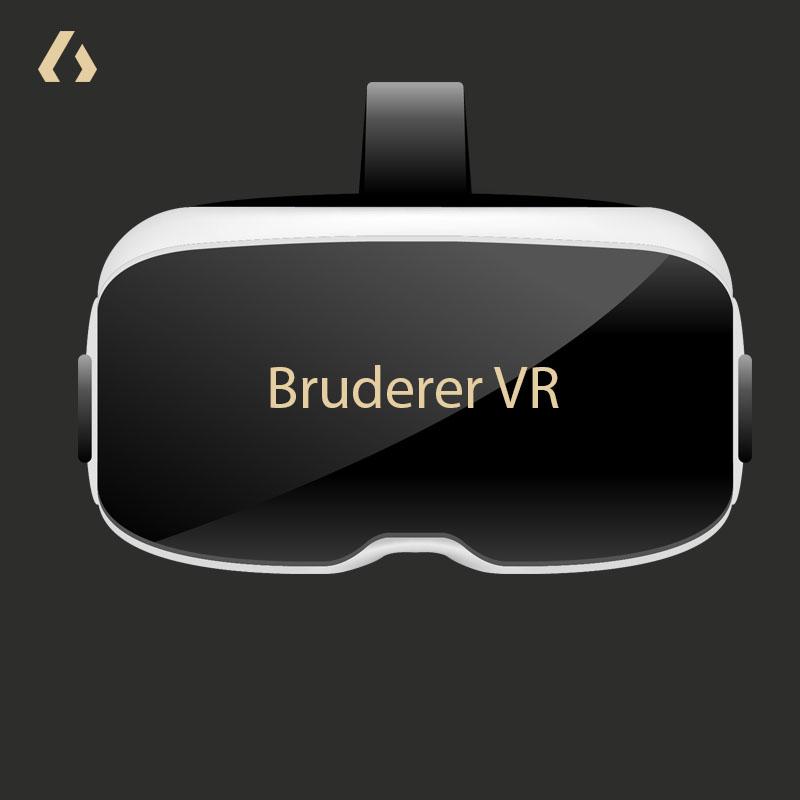 Bruderer Virtual Reality