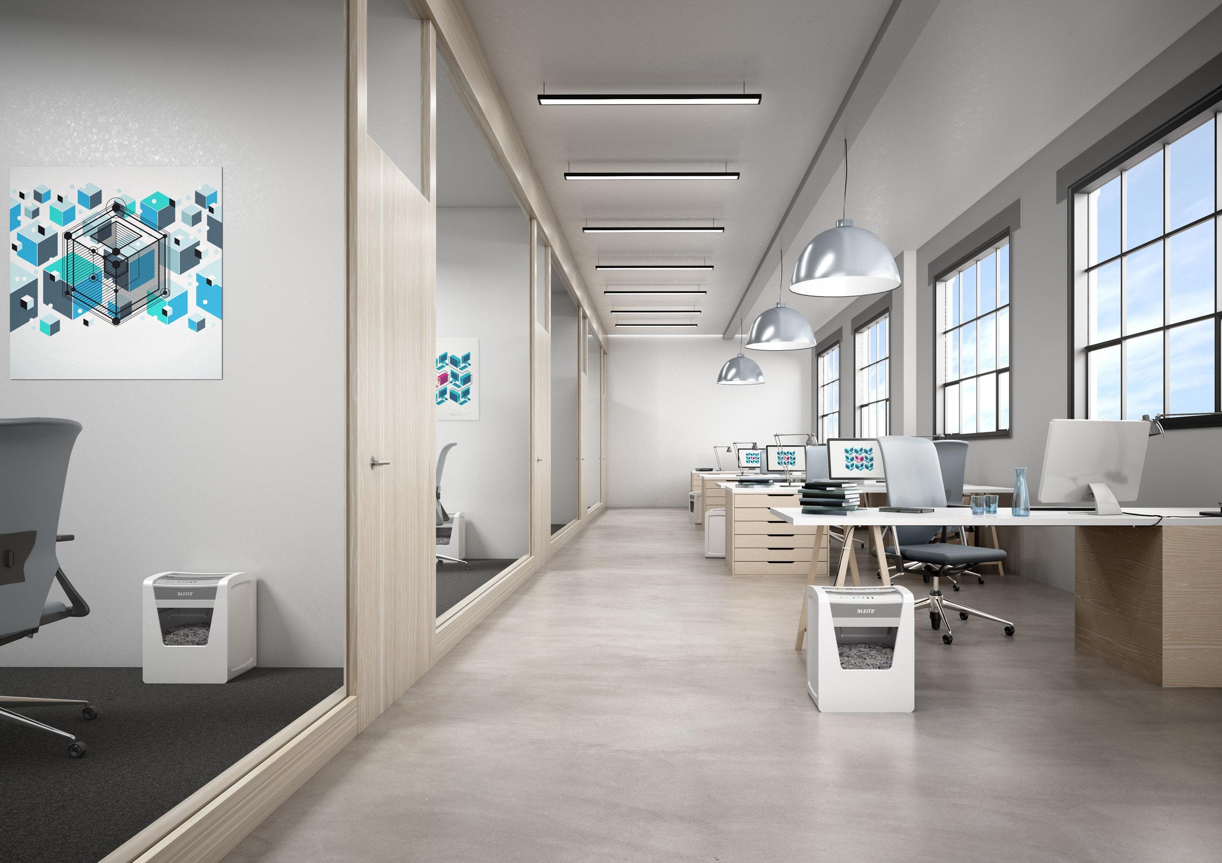 office_department_06_render06_RGB.jpg