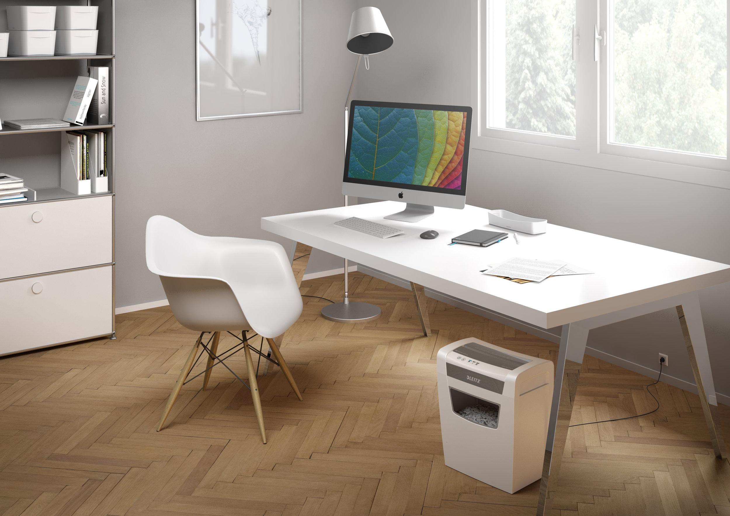 still_home_office_09_render07_RGB.jpg