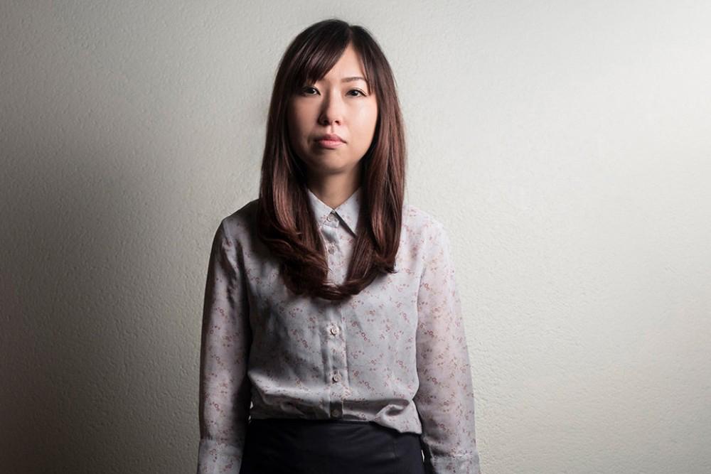 yuriko-kotani-ss.jpg