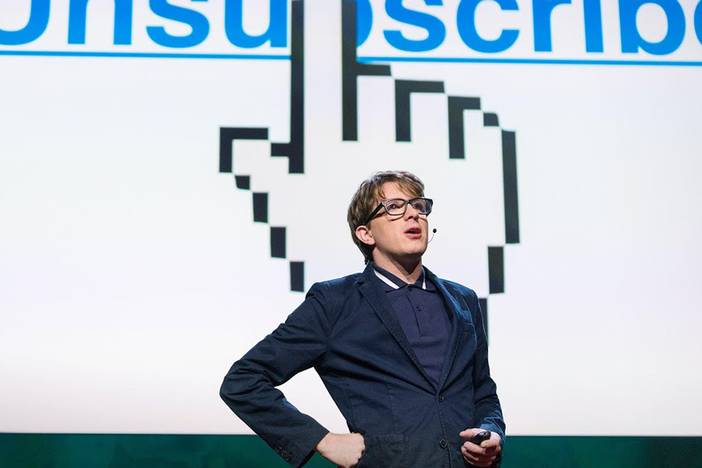 james-veitch-ss3.jpg