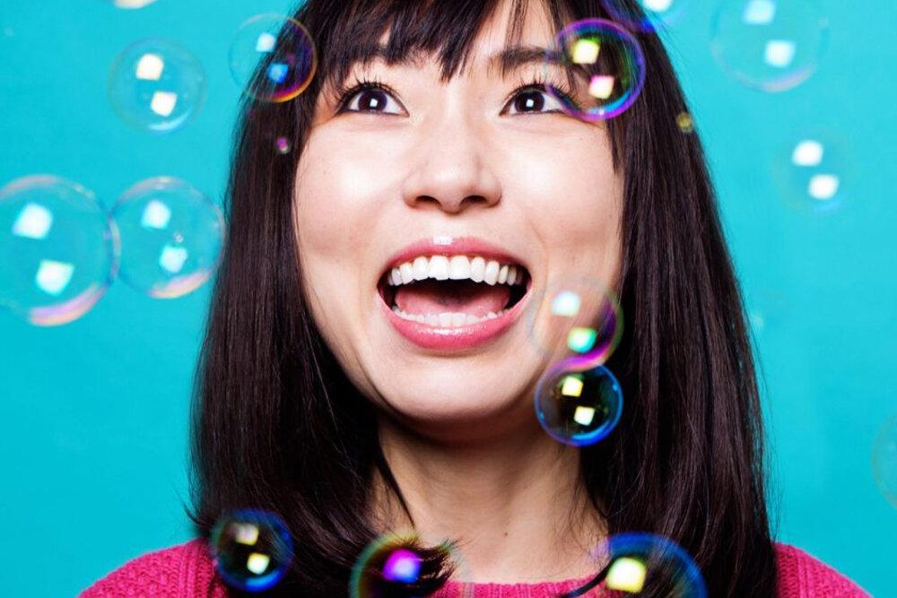 yuriko-kotani-ss2.jpg