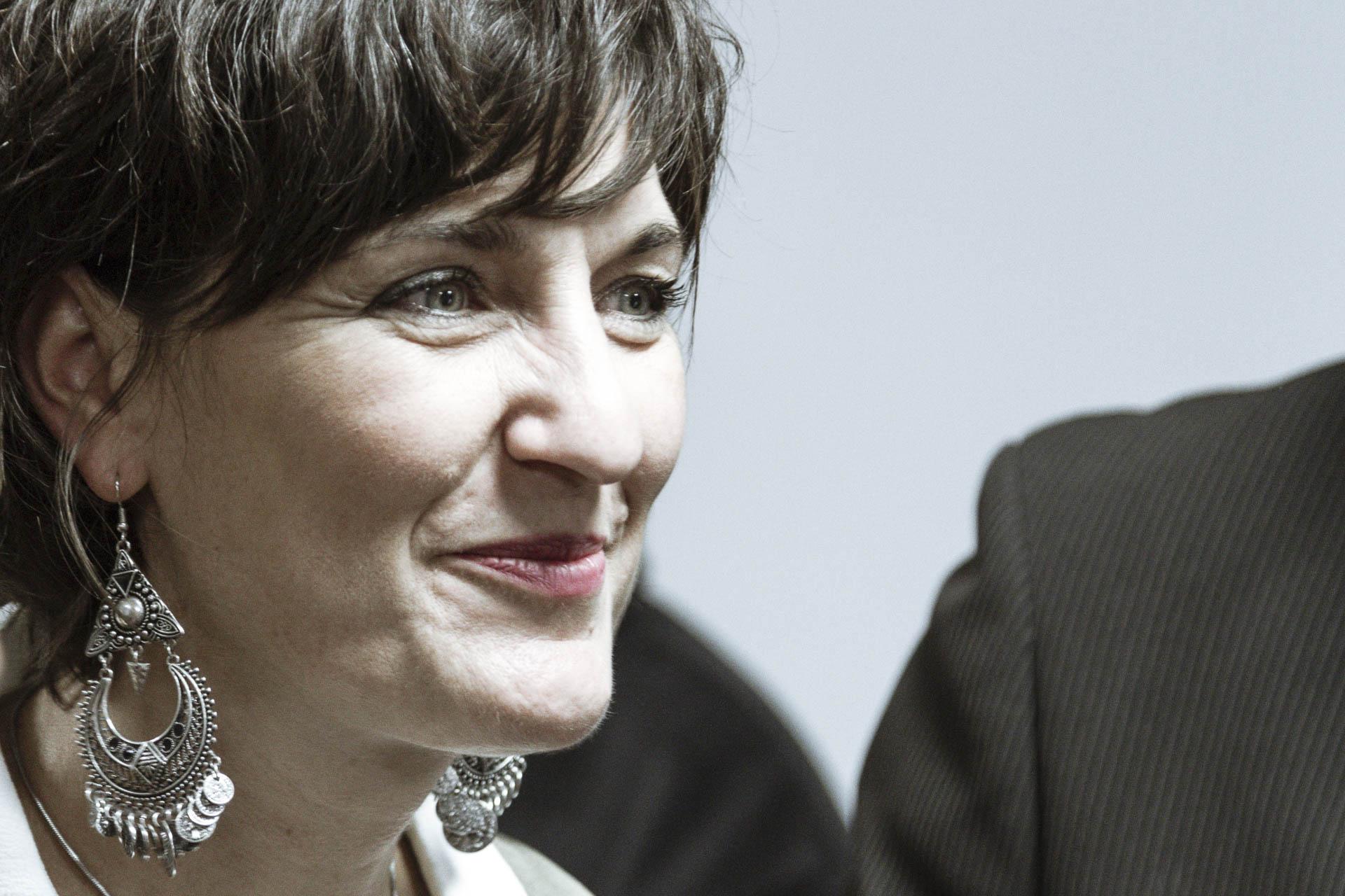 MEP-inauguration-web-74.jpg