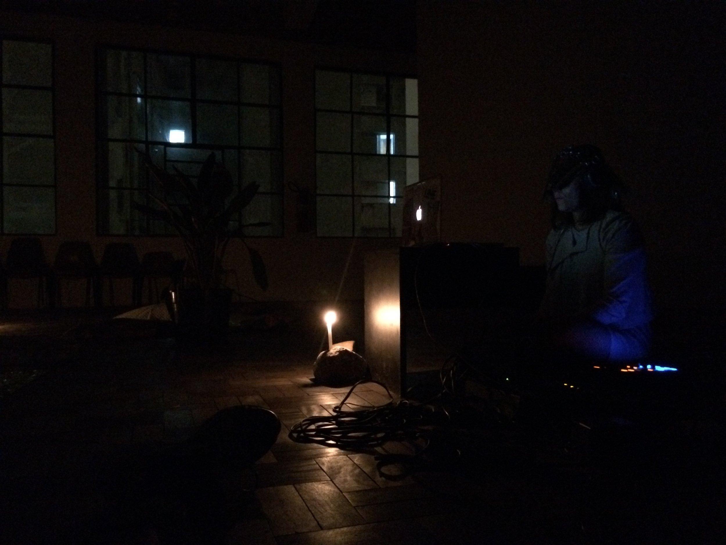 cave music sp - 1 (1).jpg