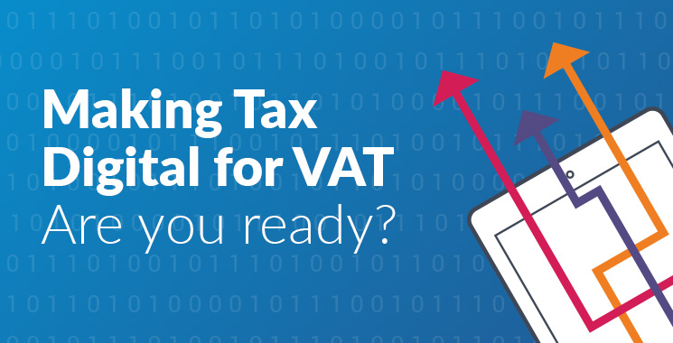 Are you ready for Making Tax Digital? Click on the above picture to go to our dedicated MTD page.