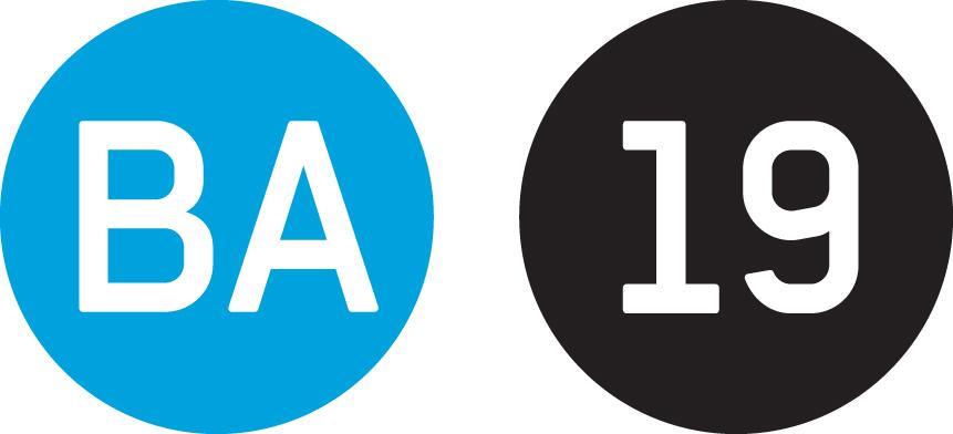 Logo Big arhitektura.jpg