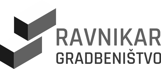logo ravnikar_siva.png