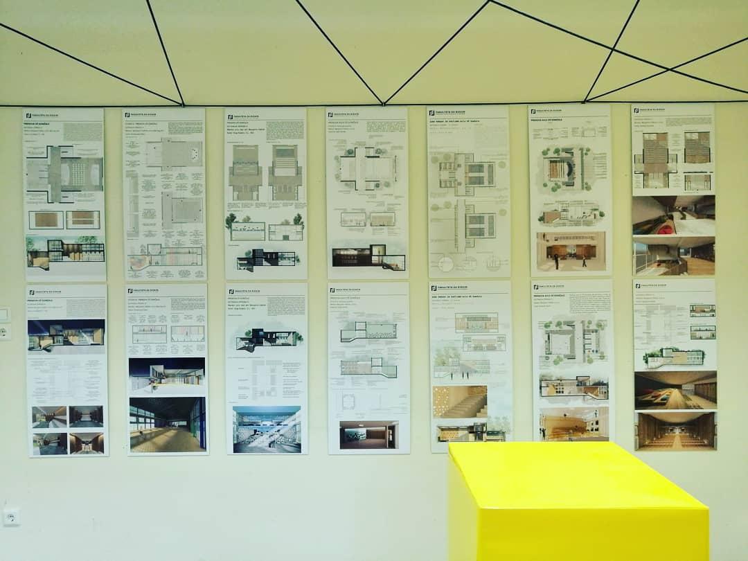(c) hafner arhitekti
