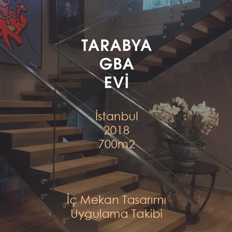 tarabya_01.jpg