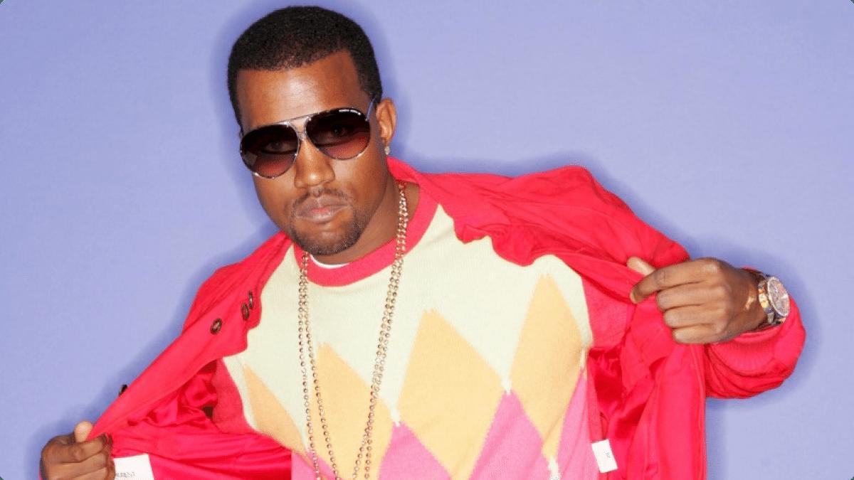 Kanye-West-2005.png