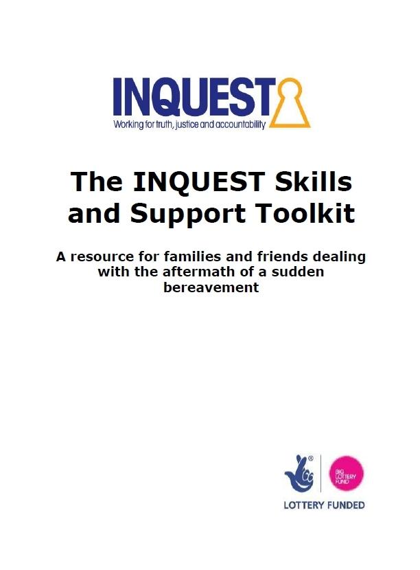 Inquest Toolkit.jpg