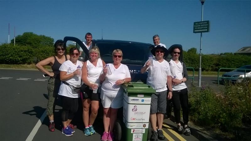 0572 SOBS Cumbria Wheelie Bin Challenge group photo 1.1.jpg