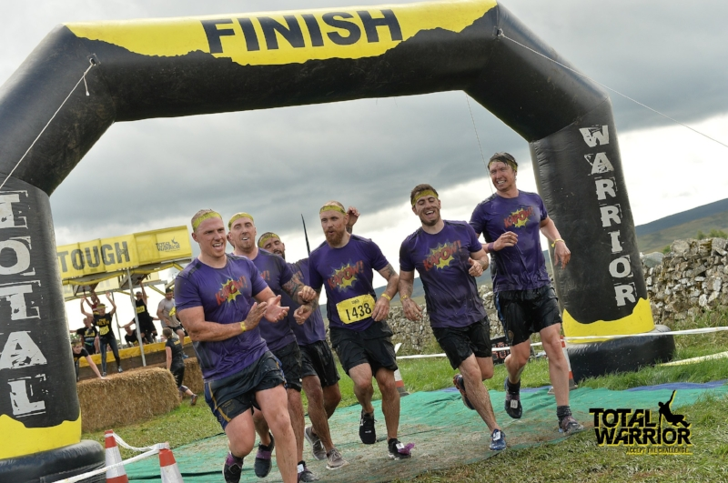 0687 SOBS Cumbria Total Warrior blog image 1 1.1.jpg