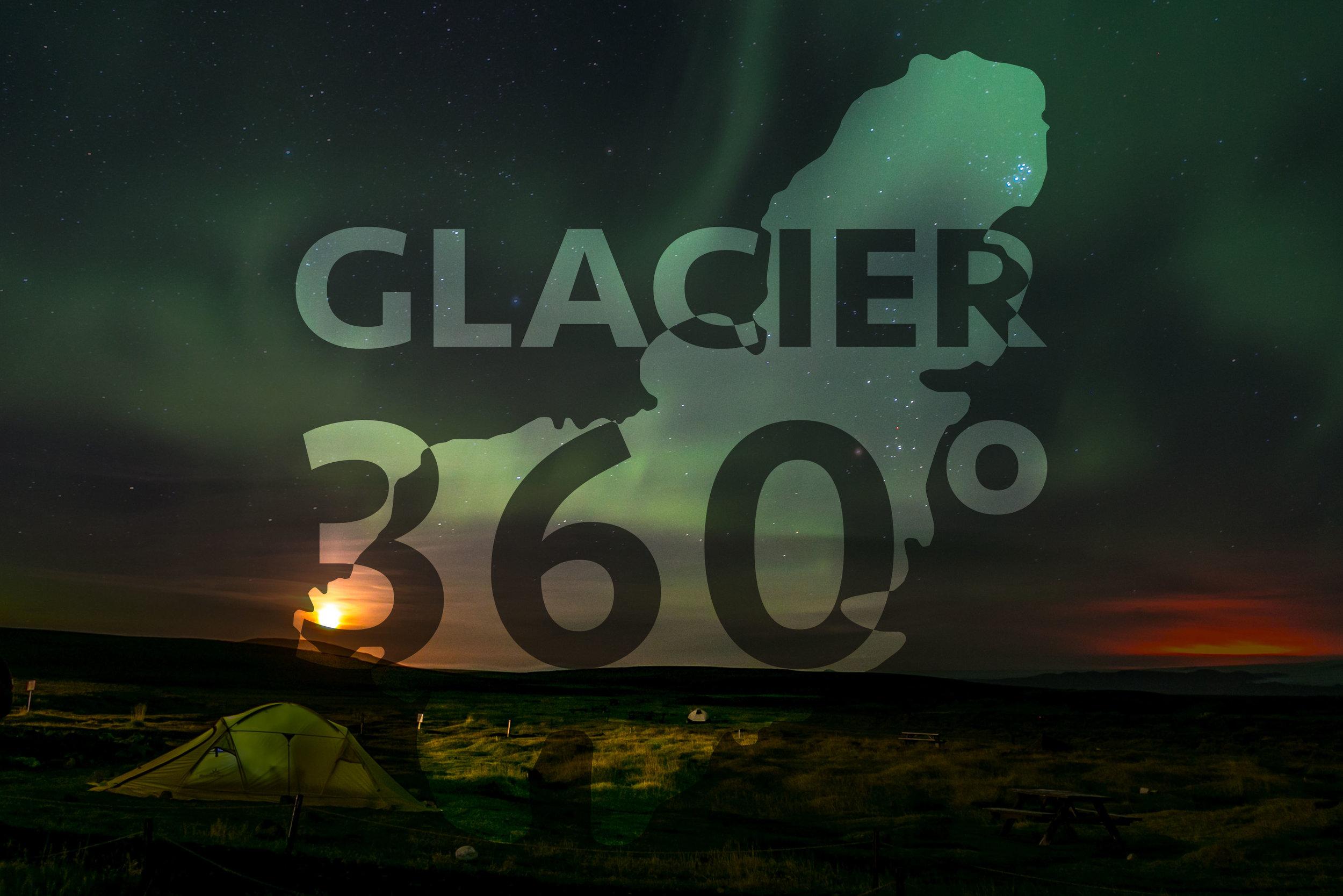 Glacier 360 logo overlay IMG_2581.jpg