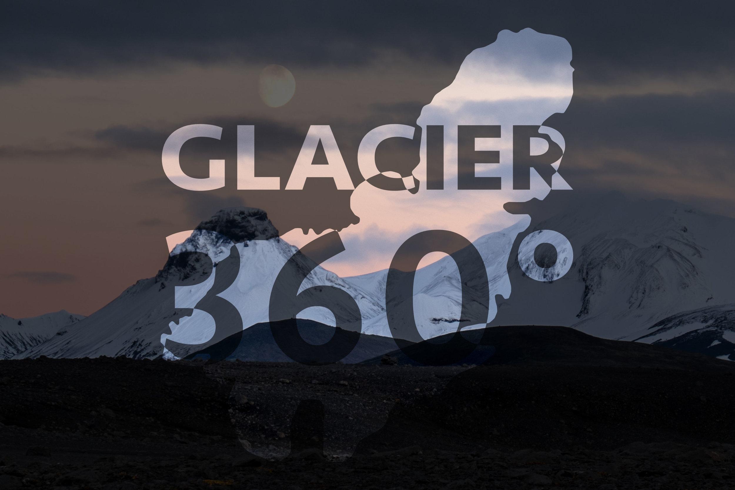 Glacier 360 logo overlay DSCF6974.jpg