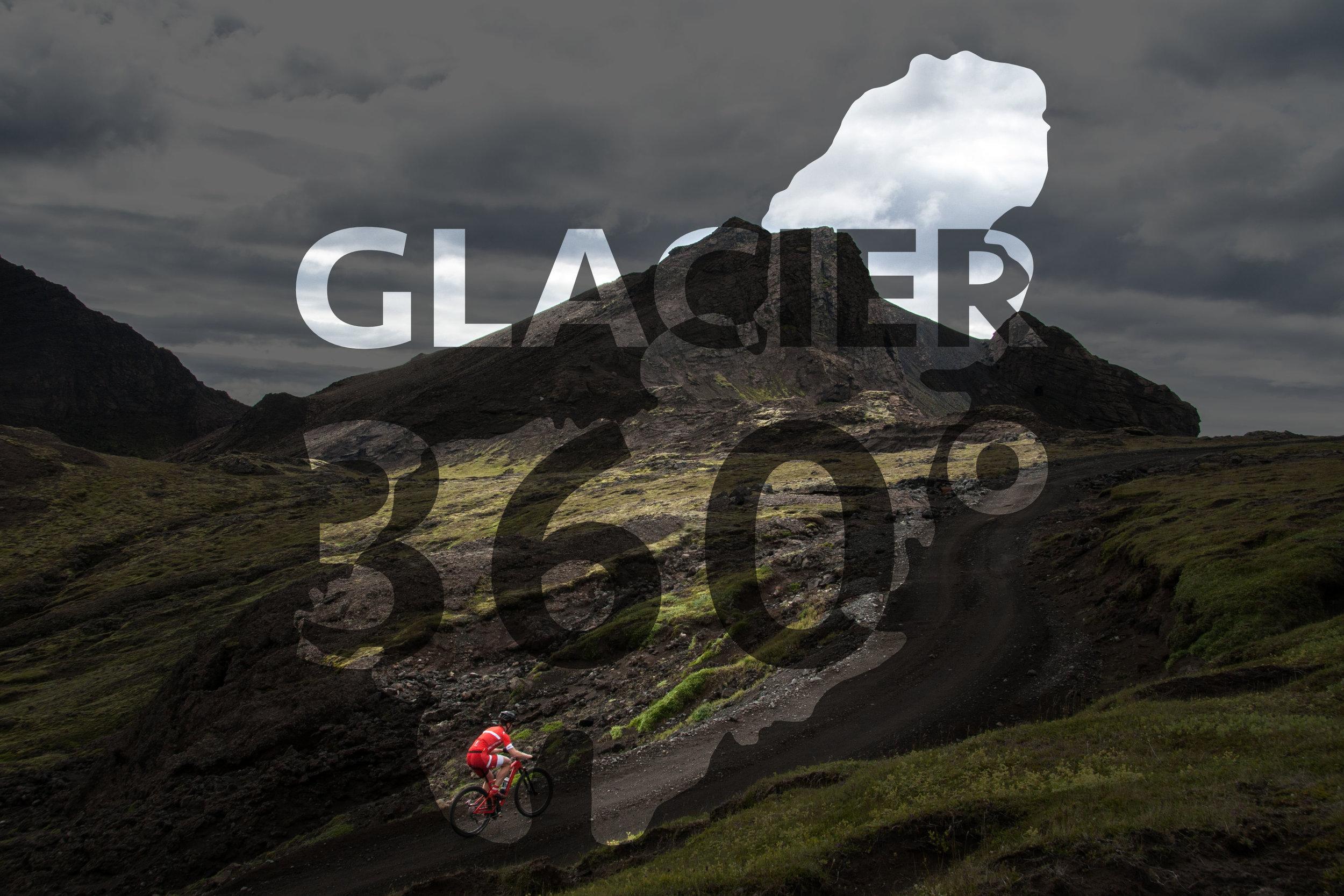 Glacier 360 logo overlay IMG_0755.jpg