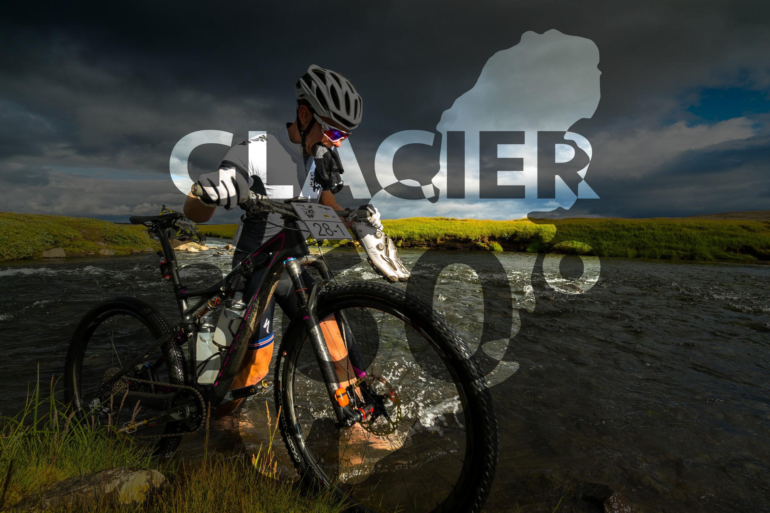 Glacier 360 logo overlay Snorri Þór Tryggvason-DSC00849.jpg