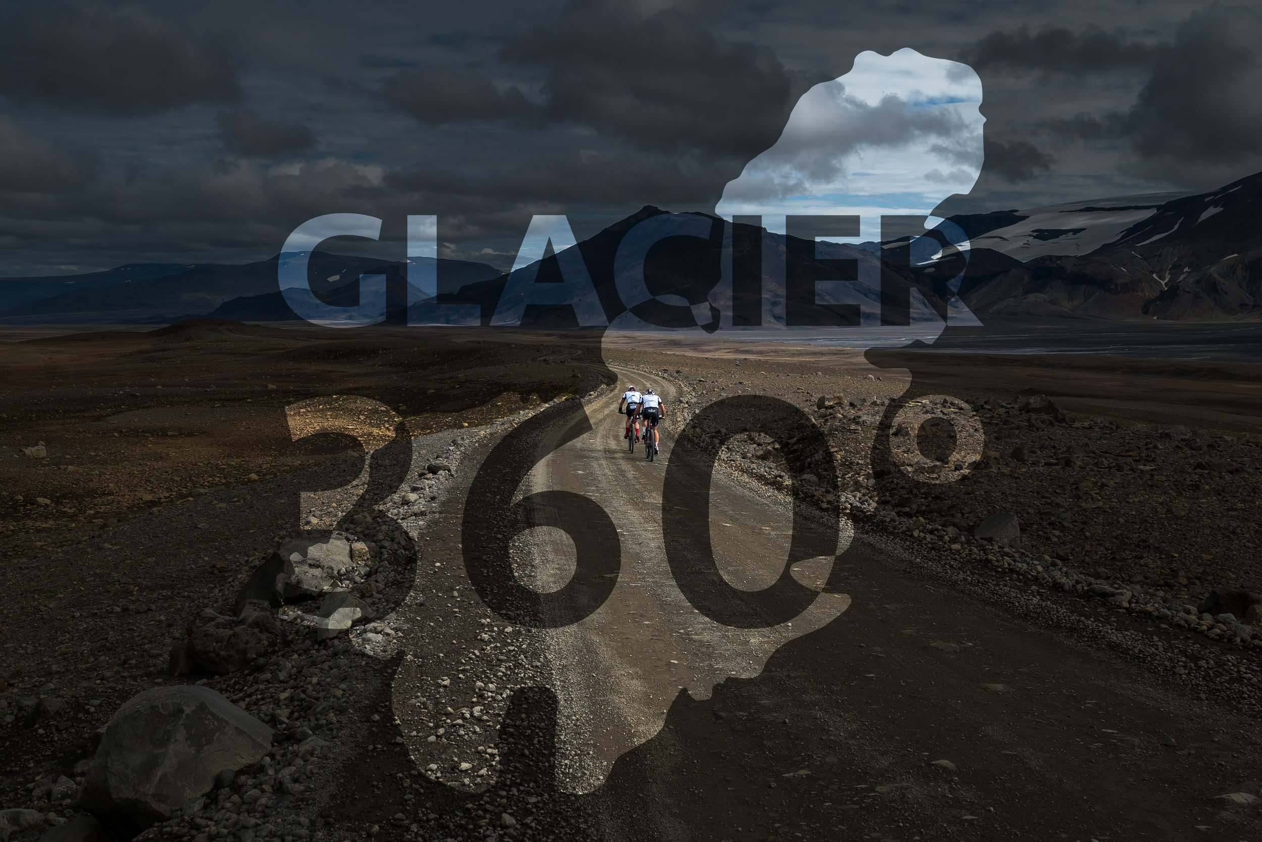 Glacier 360 logo overlay Snorri Þór Tryggvason-DSC00645.jpg