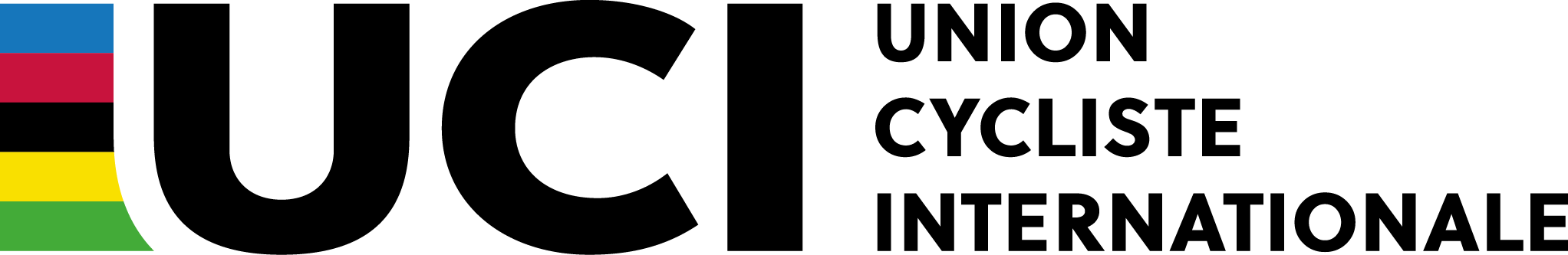 Union-Cycliste-Internationale-UCI-logo.png